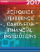 ACH Quick Reference Cards for Financial Institutions