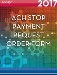 ACH Stop Payment Request Order Form - Downloadable