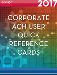 Corporate ACH User Quick Reference Cards