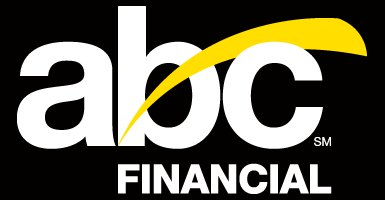 ABC Financial Services