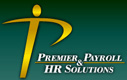 Premier Payroll & HR Solutions