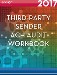 2017 Third-Party Sender ACH Audit Workbook -  Downloadable