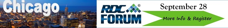RDC Forum Sept 28 More Info and Register