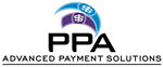 Payment Processing Alliance - PPA