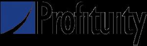 Profituity, LLC