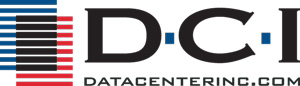 DCI Data Center Inc.