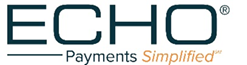 ECHO Health, Inc.
