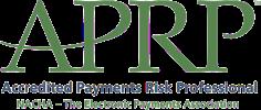 APRP Logo