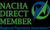 Direct Member Logo