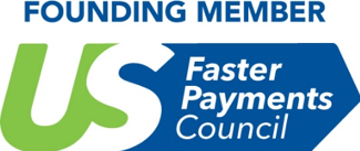 Faster Payments Council Founding Member
