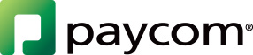 Paycom Payroll, LLC