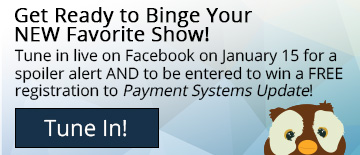 Hoot-E Says… Get Ready to Binge Your new Favorite Show!