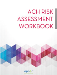 ACH Risk Assessment Workbook (ELECTRONIC)